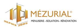 MÉZURIAL